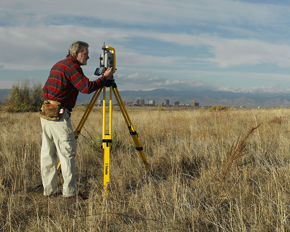 Тахеометры Trimble, Nikon, Focus